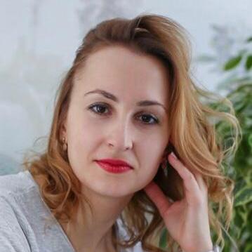 Информационная девушка модель которая описывает организацию работы автомобильного общественного тран светлана афанасьева